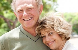 Retirement Visa and Working