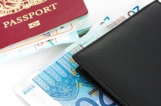 Retirement Visa Requirements